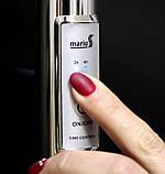 Полотенцесушитель Mario Стандарт HP–I 800x530 TR с таймером и терморегулятором, фото 8