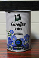 Морилка на основе льняного масла, Linellas Beice, 1 litre, Vincents Polyline