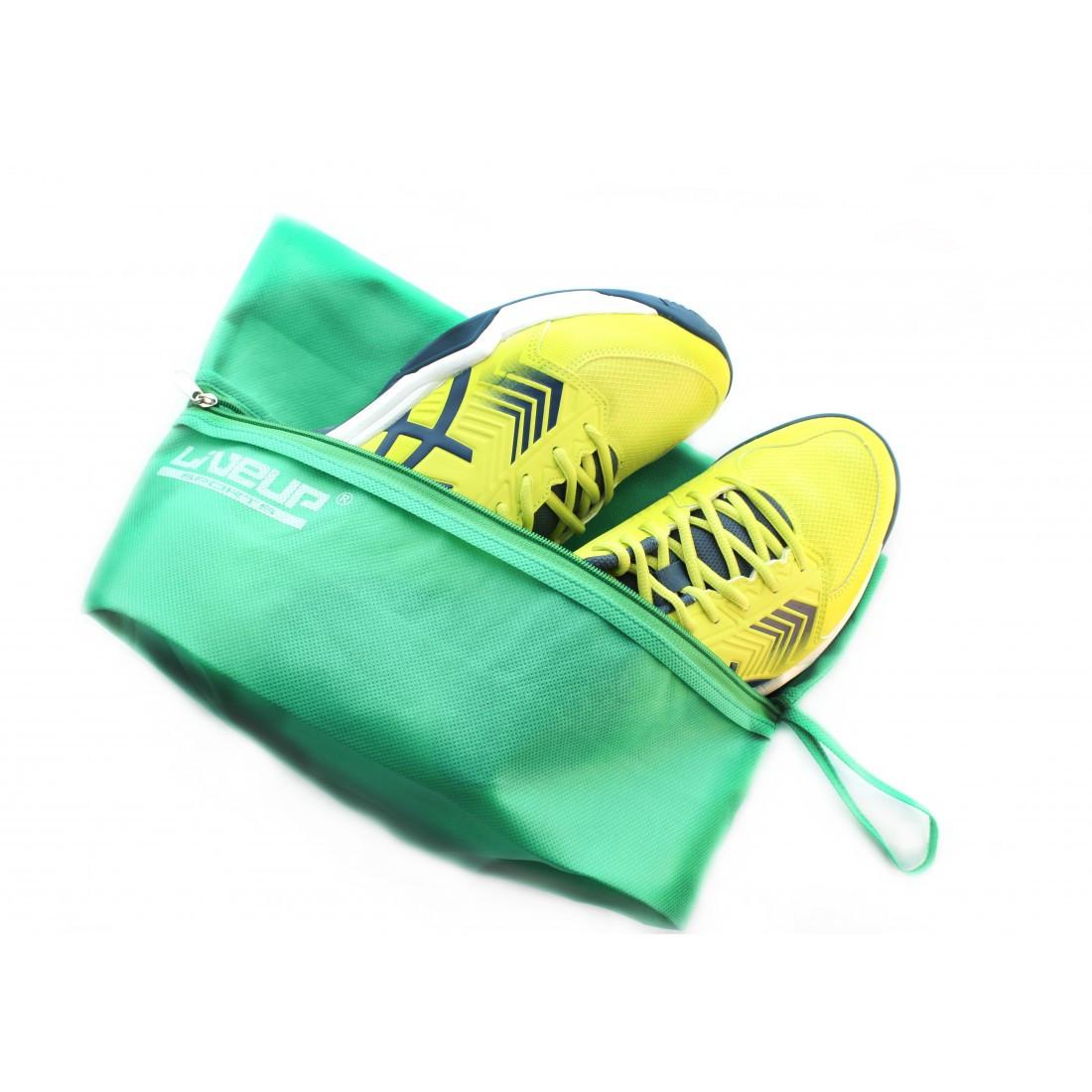 Сумка LiveUp Shoe bag