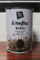 Краска на основе льняного масла, Linellas Krasa, 1 litre, Vincents Polyline