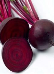 Семена свеклы Бонел / Вonel, 1 кг