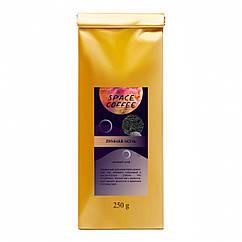 Преміальний цейлонський крупнолистовий чорний чай Місячна ніч Space Coffee 250 грам