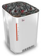 Электрическая печь Sawo SAVONIA Combi SAVC 90 N (9 кВт, 8-14 м3, 380 В ), с отдельным пультом управления