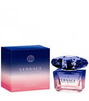 Женская туалетная вода Versace Bright Crystal Limited Edition (Версаче Брайт Кристал Лимитед Эдишон) 90 мл