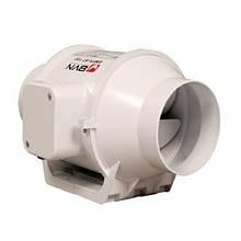 Вентилятор Bahcivan BMFX 150 канальный