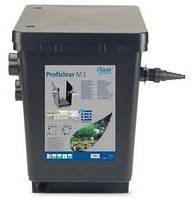 Проточный фильтр OASE Proficlear M1 (камера насоса)