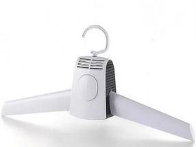 Електрична сушарка для одягу ELECTRIC HANGER Umate