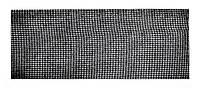 Сітка абразивна 105х280м, №240 (упак. 5л) SPITCE