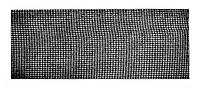 Сітка абразивна 105х280м, №220 (упак. 5л) SPITCE