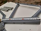 Механізм підйому ліжка на пружинах /Подъемный механизм кровати пружинный новый 496 грн., фото 4