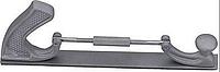 Инструмент TJG D2115 Рубанок рихтовочный