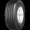Шина 385/65R22.5 160K TH40 Uniroyal (Причіп)