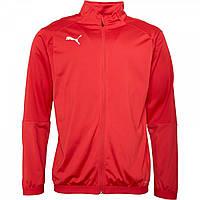 Спортивна кофта Puma Liga Training Red/White Red - Оригінал
