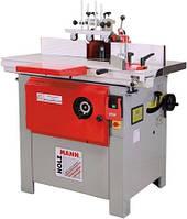 Промышленный фрезерный станок Holzmann FS 200SF