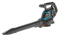 Аккумуляторный воздуходув Gardena PowerJet Li-40 (09338-20.000.00)