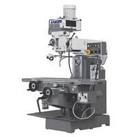 Универсально-фрезерный станок FDB Maschinen TMM800 (826266)