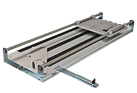 Направляющая шина Eibenstock ETT1200 для EDS125, EDS 125T (9802000)