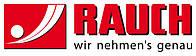 Запчаси к разбрасывателям Kuhn/Rauch