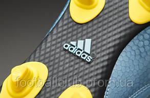 Adidas Messi 15.4 FG B23944 6UK-39 1/3EUR-24,5CM, фото 2