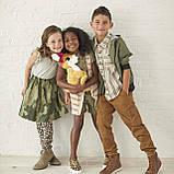 Интерактивная игрушка Кенгуру Мама Джози с малышами, FurReal Mama Josie The Kangaroo, фото 4