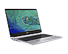 Ноутбук Acer Swift 3 SF314-55-58P9 (NX.H3WAA.003), фото 2