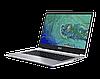 Ноутбук Acer Swift 3 SF314-55-58P9 (NX.H3WAA.003), фото 3