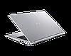 Ноутбук Acer Swift 3 SF314-55-58P9 (NX.H3WAA.003), фото 4