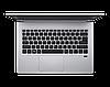 Ноутбук Acer Swift 3 SF314-55-58P9 (NX.H3WAA.003), фото 5