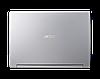 Ноутбук Acer Swift 3 SF314-55-58P9 (NX.H3WAA.003), фото 6