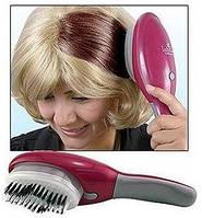 Hair Coloring Brush - Щетка-расческа для окрашивания волос, фото 1