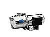 Центробежный самовсасывающий насос серии JEM 150