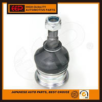 Опора шаровая Geely MK -Toyota Yaris NCP1 EEP 1010505180