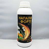 Напалм Форте 1 л, гербицид сплошного действия (Семейный Сад)