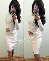 Платье женское фото оригинал