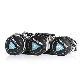 Мешок для кроссфита LivePro Power Bag (LP8120-20)