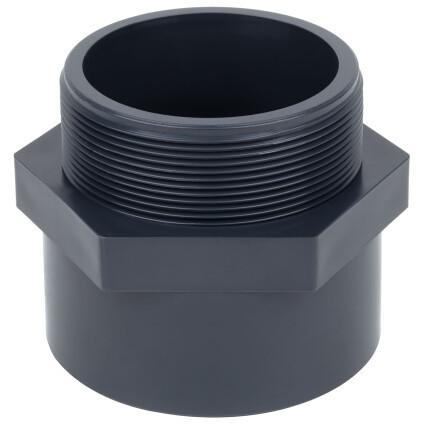 Aquaviva Муфта-фланец крепления для фильтров Aquaviva D1050/1250 мм
