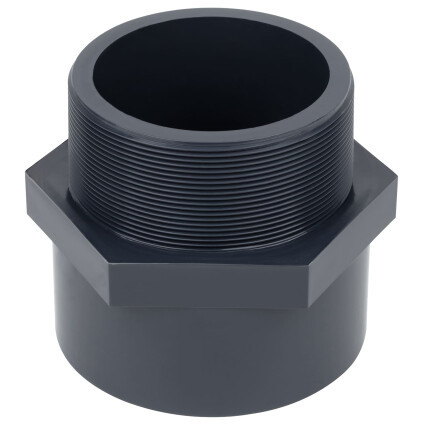 Aquaviva Муфта-фланец крепления фильтров Aquaviva D1400 мм