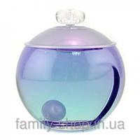 Парфюмированная вода Cacharel Noa Perle 100 ml.