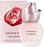 Женская туалетная вода Арманд Баси Armand Basi Rose Glacee EDT 100 ml.