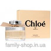 Парфюмированная вода Chloe 75 ml.