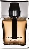Парфюмированная вода Dior Homme Intense 100 ml.