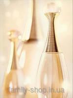 Парфюмированная вода Dior Jadore Voile de Parfum 100 ml.