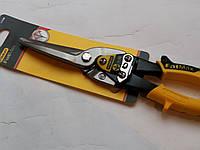 Универсальные ножницы по металлу Stanley 2-14-566