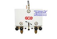 Централизованные системы подачи газа для больниц (GCE), GCE Украина , фото 1