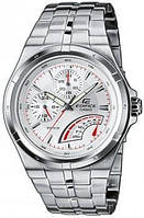 Часы CASIO EF-325D-7AVEF (45160)