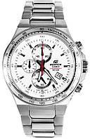 Часы CASIO EF-536D-7AVDF (53713)