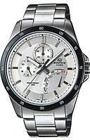 Часы CASIO EF-341D-7AVDF (57321)