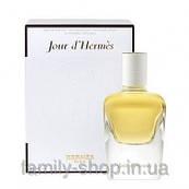Парфюмированная вода Hermes Jour d'Hermesl 85 ml.