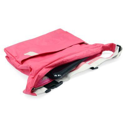 "Сумка для ноутбука 15.6"" Golla Carmel Pink"