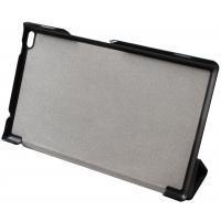 Чохол-книжка Lenovo Tab 4 8 TB-8504 8 Grand-X LTC-LT48B Black
